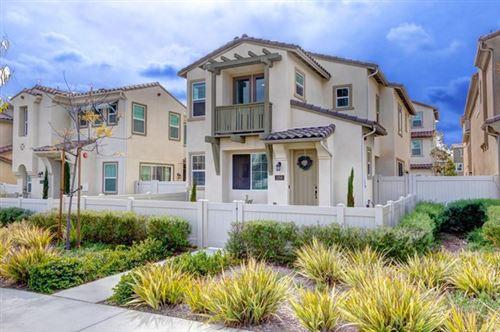 Photo of 1758 Santa Ivy, Chula Vista, CA 91913 (MLS # PTP2101042)