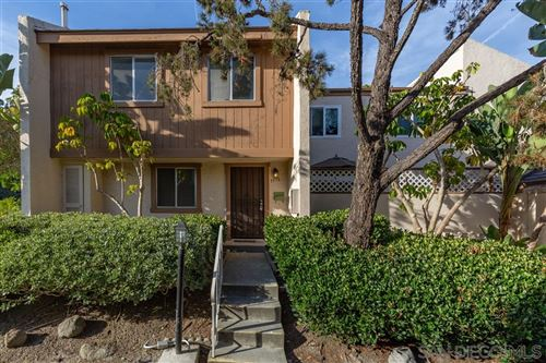 Photo of 3976 Caminito Patricia, San Diego, CA 92111 (MLS # 200003043)