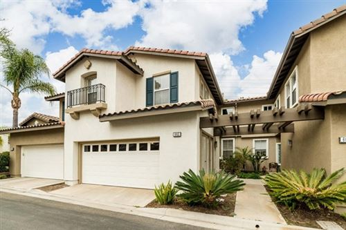Photo of 6852 Wigeon Place, Carlsbad, CA 92011 (MLS # NDP2105043)