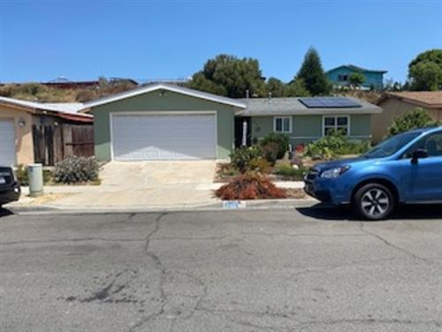 Photo of 4952 Bunnell, San Diego, CA 92113 (MLS # 200031044)