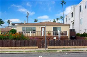 Photo of 184 Imperial Beach Blvd, Imperial Beach, CA 91932 (MLS # 190028045)