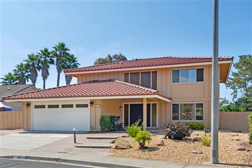 Photo of 12545 Montero Place, San Diego, CA 92128 (MLS # 200028045)