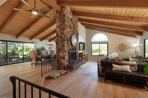 Tiny photo for 7980 Harmony Grove Rd, Escondido, CA 92029 (MLS # 210010045)
