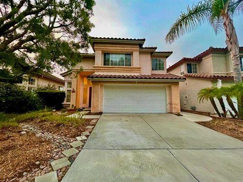 Photo of 957 Gallery Drive, Oceanside, CA 92057 (MLS # NDP2111045)