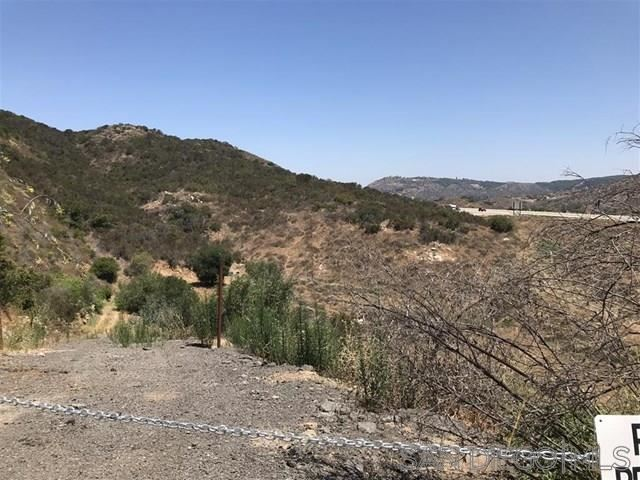 Photo of Lawrence Welk Dr, Bonsall, CA 92003 (MLS # 210002045)
