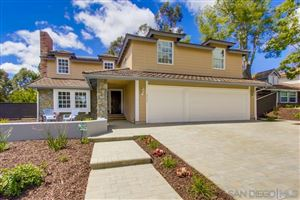 Photo of 10424 Spruce Grove Ave, San Diego, CA 92131 (MLS # 190034046)