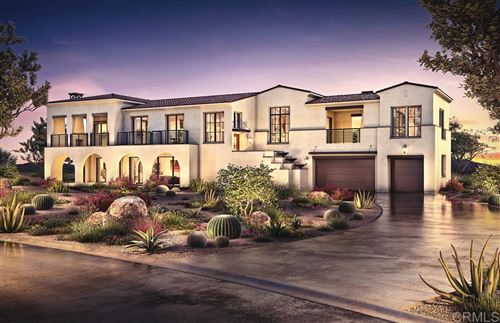 Photo of 3574 William Terrace, Encinitas, CA 92024 (MLS # 200013046)