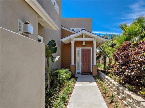 Photo of 4730 Ingraham St, San Diego, CA 92109 (MLS # 200033046)