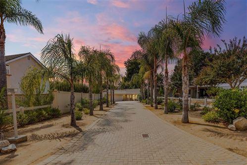 Photo of 17806 Frondoso Drive, San Diego, CA 92128 (MLS # 210001046)