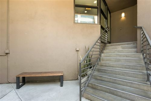 Tiny photo for 1225 Island Ave #Unit 412, San Diego, CA 92101 (MLS # 210009046)