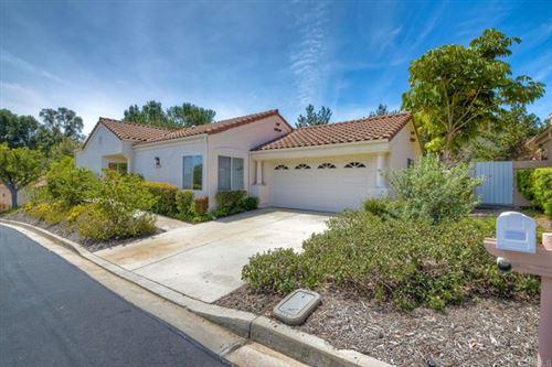 Photo of 2207 Medina, Escondido, CA 92026 (MLS # NDP2104046)
