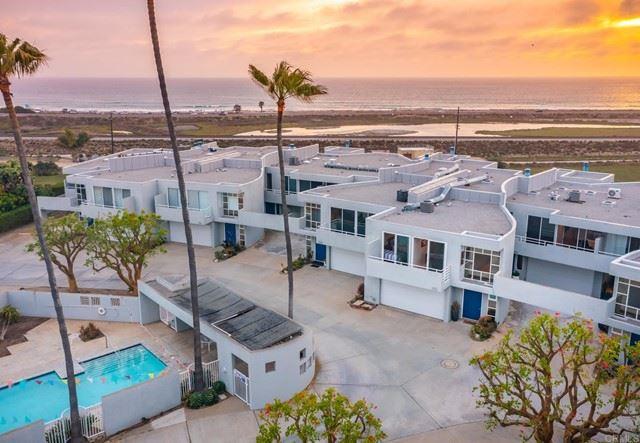 Photo of 162 Solana Point Circle, Solana Beach, CA 92075 (MLS # NDP2106046)