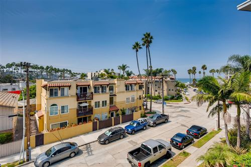Photo of 8110 El Paseo Grande #304, La Jolla, CA 92037 (MLS # 200046047)