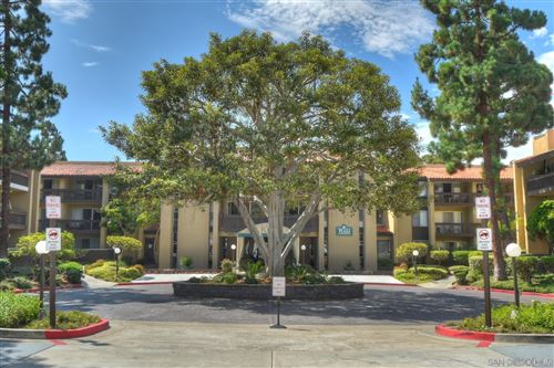 Photo of 1885 Diamond #2-213, San Diego, CA 92109 (MLS # 210005047)