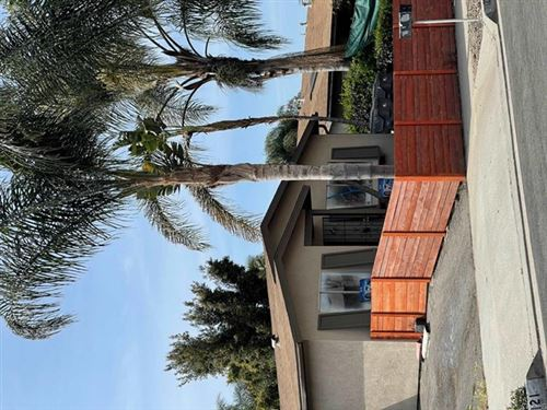 Photo of 123 Avenida Del Gado, Oceanside, CA 92057 (MLS # NDP2104047)