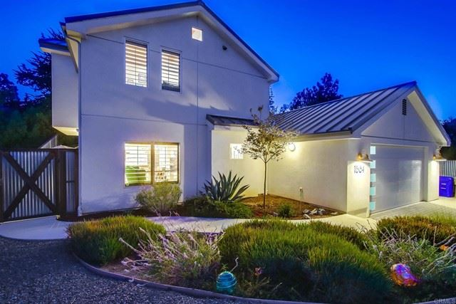 Photo of 1884 Lake Drive, Cardiff by the Sea, CA 92007 (MLS # NDP2109047)