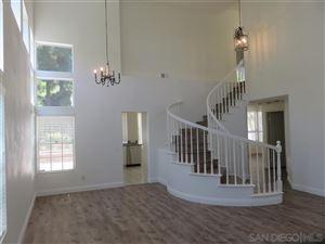 Photo of 13988 Lewiston St, San Diego, CA 92128 (MLS # 190035048)