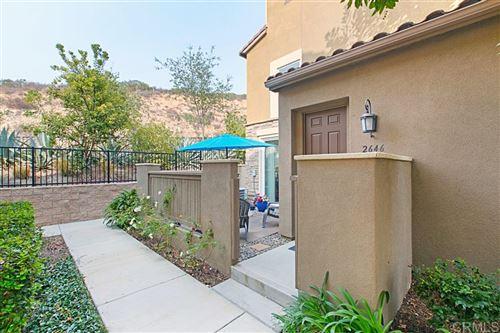 Photo of 2646 Rawhide Lane, San Marcos, CA 92078 (MLS # 200045048)