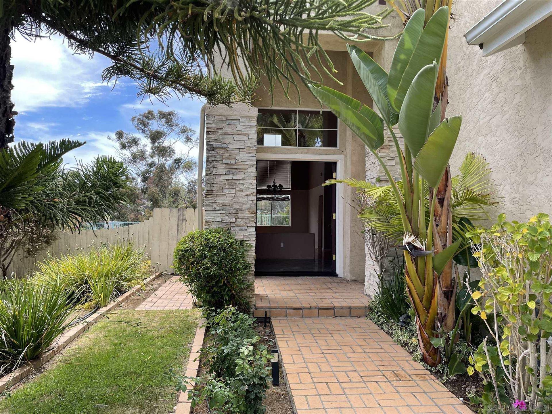 Photo of 2973 Avenida Valera, Carlsbad, CA 92009 (MLS # 210016048)