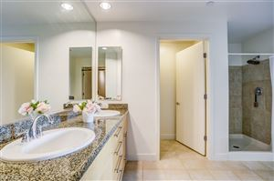 Tiny photo for 801 Ash St. #1403, San Diego, CA 92101 (MLS # 190014049)