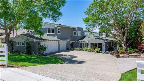 Photo of 1836 Sheridan Rd, Encinitas, CA 92024 (MLS # 200025049)