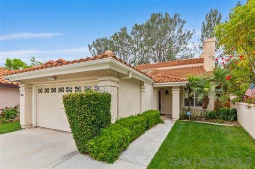 Photo of 4540 Exbury Ct, San Diego, CA 92130 (MLS # 200029049)