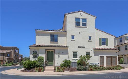 Photo of 16051 Veridian, San Diego, CA 92127 (MLS # 210012049)