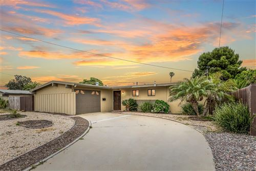 Photo of 1011 Holly Ave, Imperial Beach, CA 91932 (MLS # 210013049)