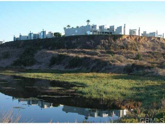 Photo of 196 Solana Point Cir, Solana Beach, CA 92075 (MLS # NDP2112049)