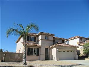 Photo of 782 Via Barquero, San Marcos, CA 92069 (MLS # 180003050)