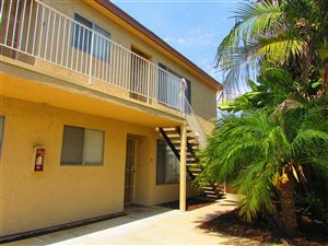 Photo of 4137 Chamoune Ave #A, San Diego, CA 92105 (MLS # 180039050)