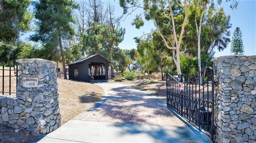 Photo of 1360 S Magnolia Ave, El Cajon, CA 92020 (MLS # 200023050)