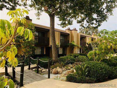 Photo of 9423 Gold Coast Dr #C5, San Diego, CA 92126 (MLS # 200045050)