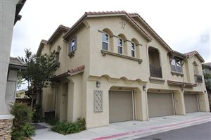 Photo of 425 S Meadowbrook Dr Unit 101, San Diego, CA 92114 (MLS # 190040051)