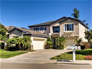 Photo of 1285 Veronica Court, Carlsbad, CA 92011 (MLS # 190052051)