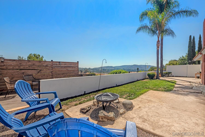 Photo of 14625 Yukon Street, San Diego, CA 92129 (MLS # 200047051)