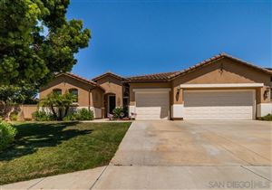 Photo of 762 Lavender Ct, San Marcos, CA 92069 (MLS # 190046052)