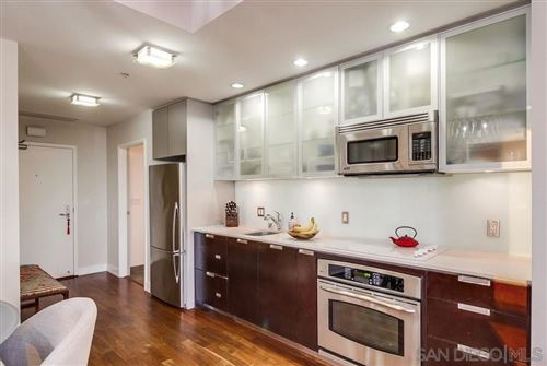 Tiny photo for 575 6Th Ave #1108, San Diego, CA 92101 (MLS # 210008052)