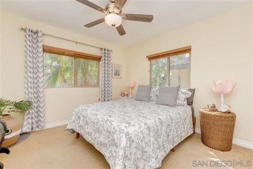 Tiny photo for 2752 B Street #210, San Diego, CA 92102 (MLS # 210026052)