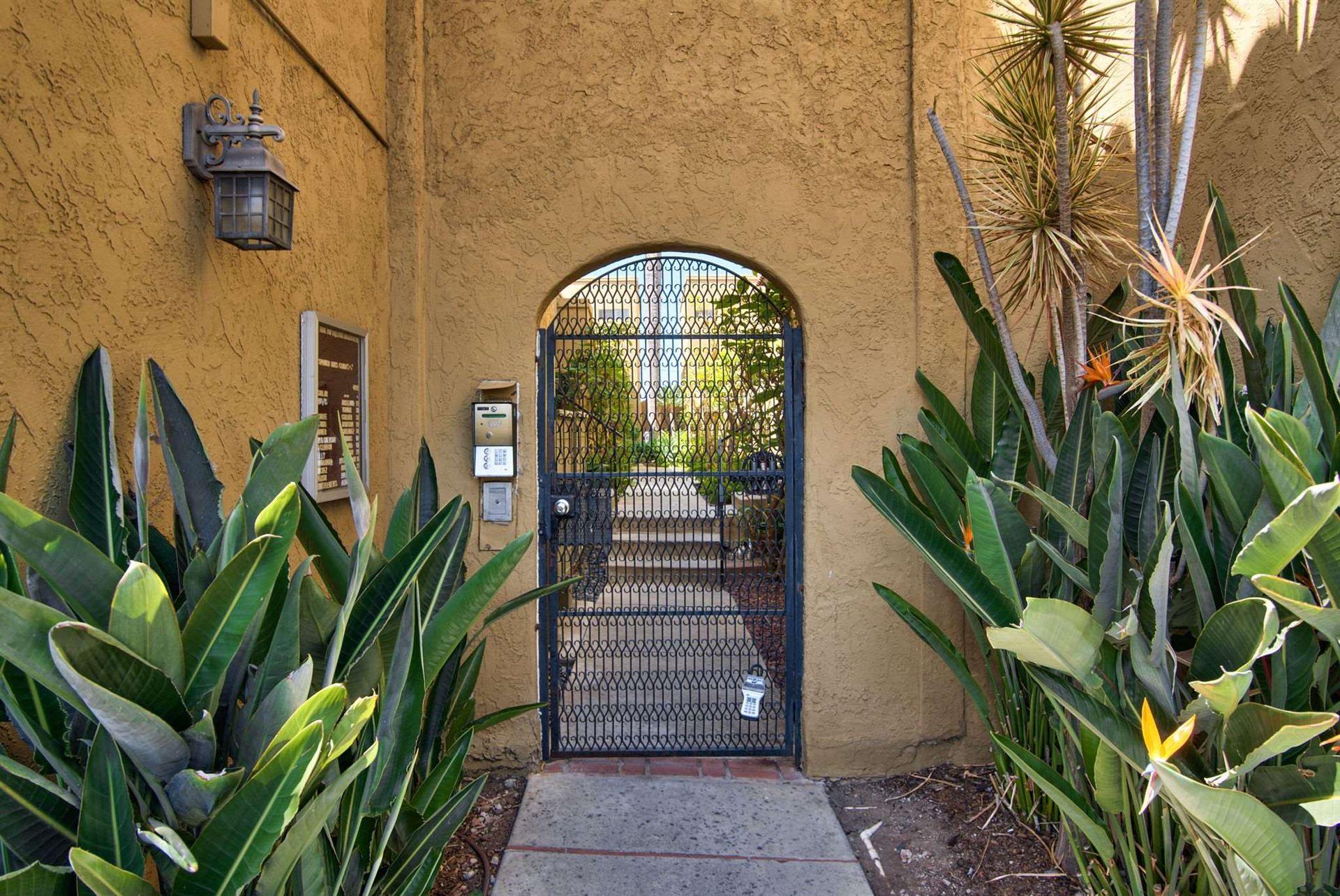 Photo of 4192 33rd #11, San Diego, CA 92104 (MLS # 200046052)