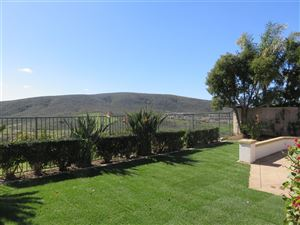 Photo of 1689 Archer Rd, San Marcos, CA 92078 (MLS # 190009053)
