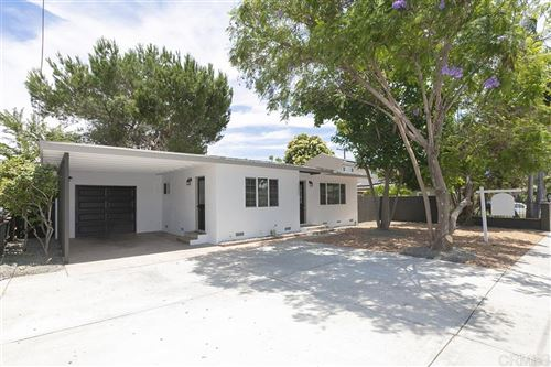 Photo of 1330 Broadway Pl, Escondido, CA 92025 (MLS # 200030053)