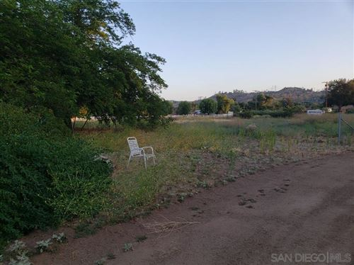 Photo of topo lane, lakeside, CA 92040 (MLS # 200032053)