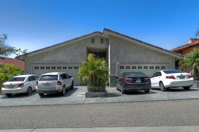 Photo of 31378 Club Vista Lane, Bonsall, CA 92003 (MLS # 200021053)