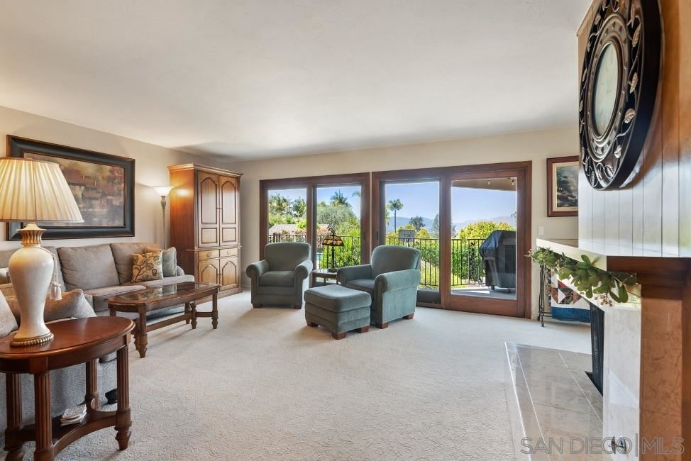 Photo of 17576 Saint Andrews Drive, Poway, CA 92064 (MLS # 210009053)