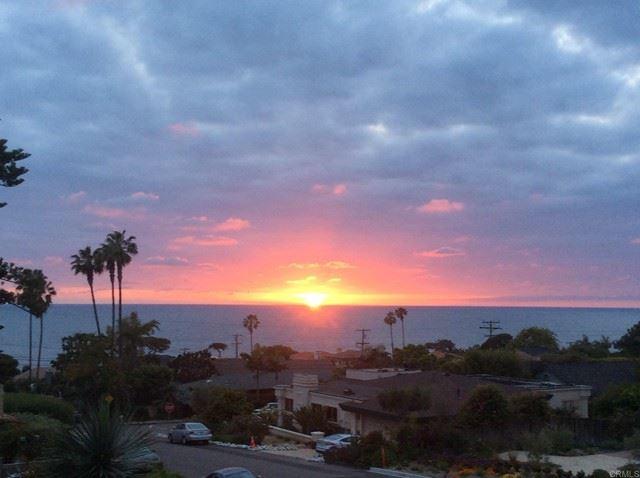 Photo of 231 10th Street, Del Mar, CA 92014 (MLS # NDP2100053)