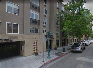 Photo of 1970 Columbia St #306, San Diego, CA 92101 (MLS # 180007054)