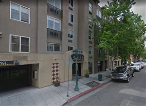 Photo of 1970 Columbia St #306, San Diego, CA 92101 (MLS # 180007054)