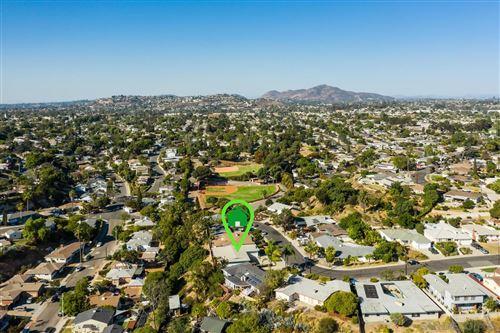Photo of 6667 Vigo Drive, La Mesa, CA 91942 (MLS # 200047054)