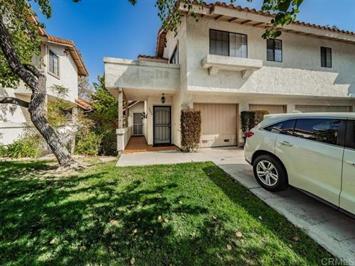 Photo of 3042 Avenida Christina, Carlsbad, CA 92009 (MLS # NDP2105054)
